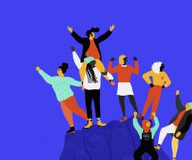 Ces droits des femmes qui pourraient avancer en 2019