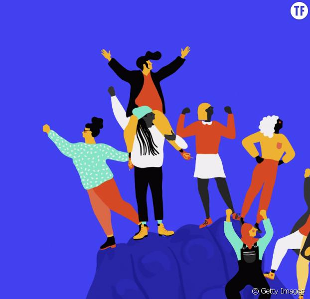 Les voeux féministes pour 2019