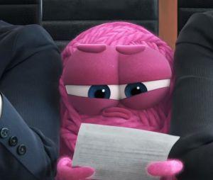 Le nouveau court-métrage Pixar dénonce le sexisme au travail