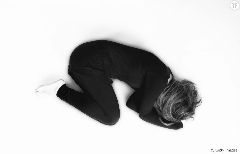 Témoignage sur l'endométriose