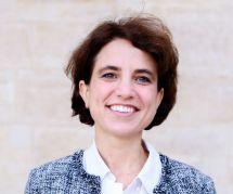 Les tips pro/perso de Nathalie des Isnards, créatrice de l'urinoir madamePee