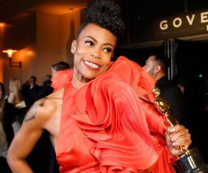 Les Afro-américaines sortent enfin de l'ombre aux Oscars 2019
