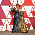 Ruth E. Carter aux Oscars 2019 le 24 février