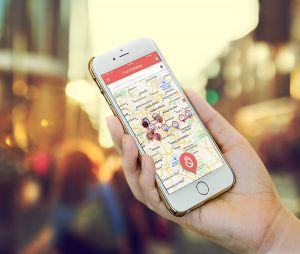Cette appli veut cartographier les lieux d'aide aux victimes d'agressions sexistes et sexuelles