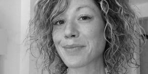Le Questionnaire cul de Mel Goyer, créatrice du Vagin Connaisseur