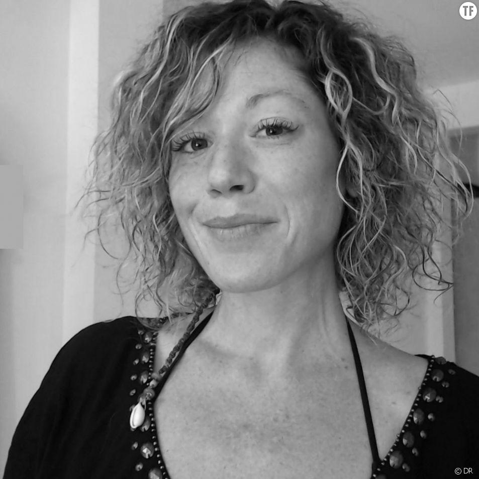 Le questionnaire cul de Mel Goyer, activiste et autrice de Vagin Connaisseur