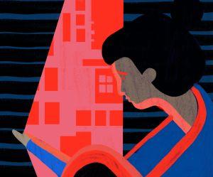 Agoraphobie : plongée dans le monde d'une hypersensible