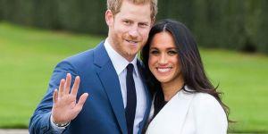 Un journaliste de la BBC licencié après un tweet raciste sur le royal baby