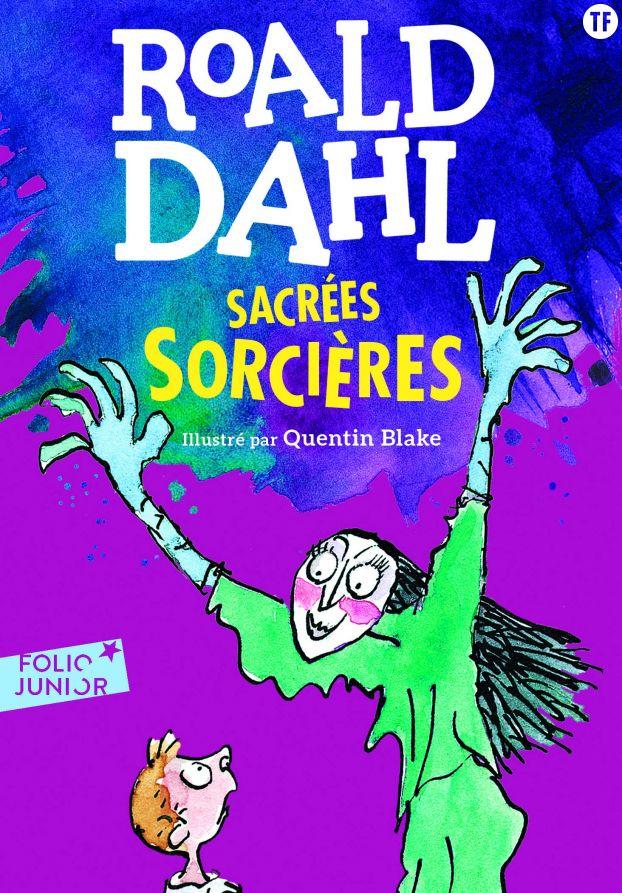 Livres Pour Enfants 6 Livres Jeunesse Que Les Adultes