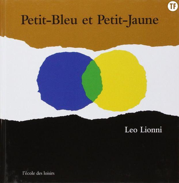 Editions L'école des loisirs - Collection Les Lutins