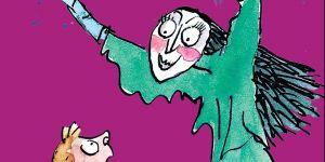 6 livres pour enfants que les adultes devraient (re)lire