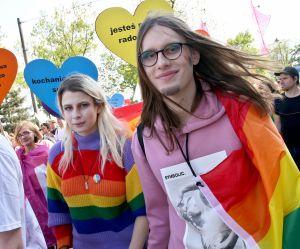 En Pologne, les commerçants peuvent refuser de servir les clients LGBTQ