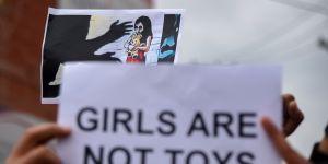 Une fillette de 3 ans violée et décapitée : un nouveau sommet dans l'horreur en Inde