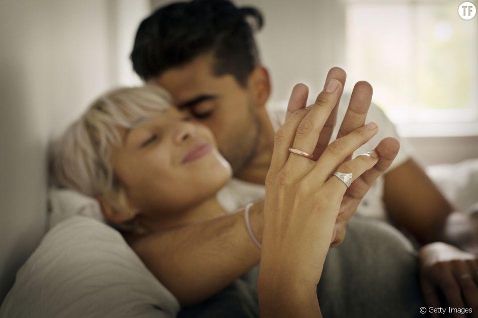 3 clés pour bâtir un couple féministe