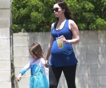 Le fils de Megan Fox adore porter des robes (et elle en est super fière)