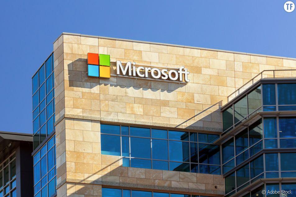 L'enteprise Microsoft teste la semaine de quatre jours au Japon.