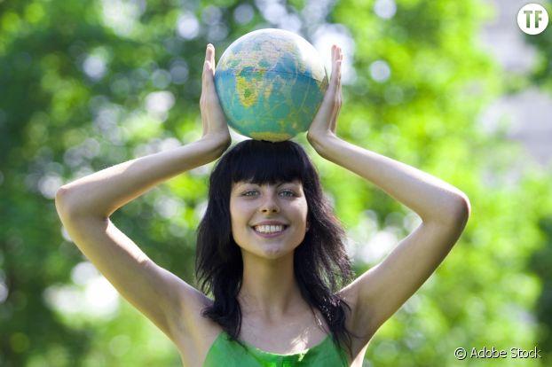 Comment sauver la planète