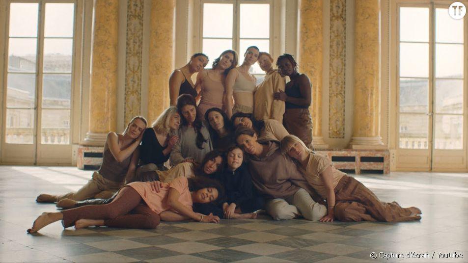 """Oxmo Puccino cède les droits de son titre """"Tendrement"""" à la Maison des femmes de Saint-Denis"""