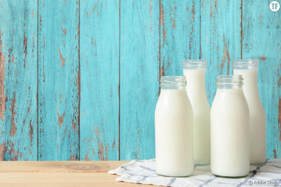 Les laits végétaux sont-ils vraiment écolos ?