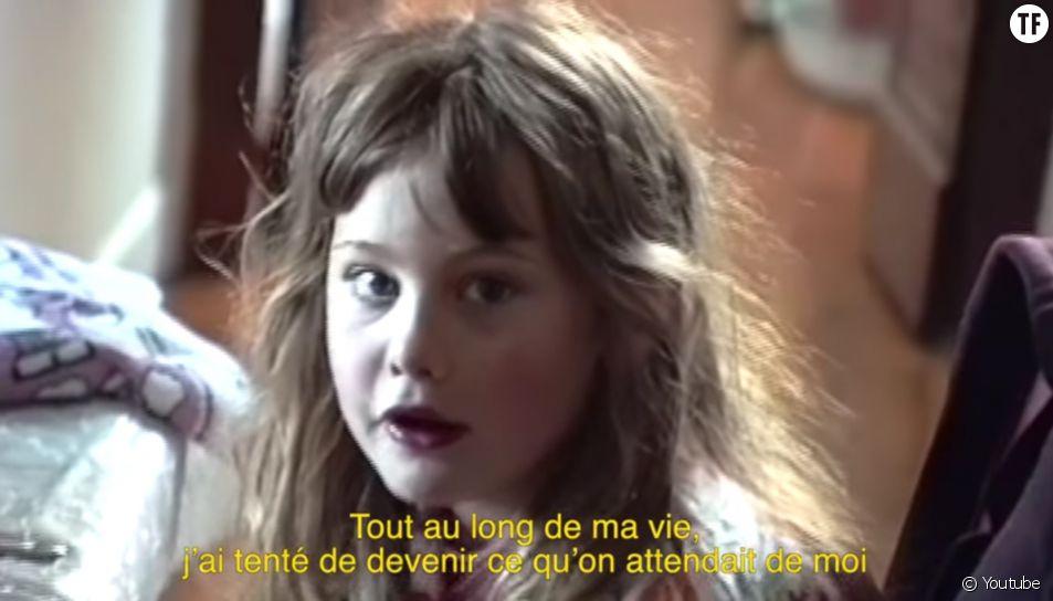"""""""Je suis une femme"""", la vidéo ultra-positive qui célèbre la liberté d'être soi-même"""