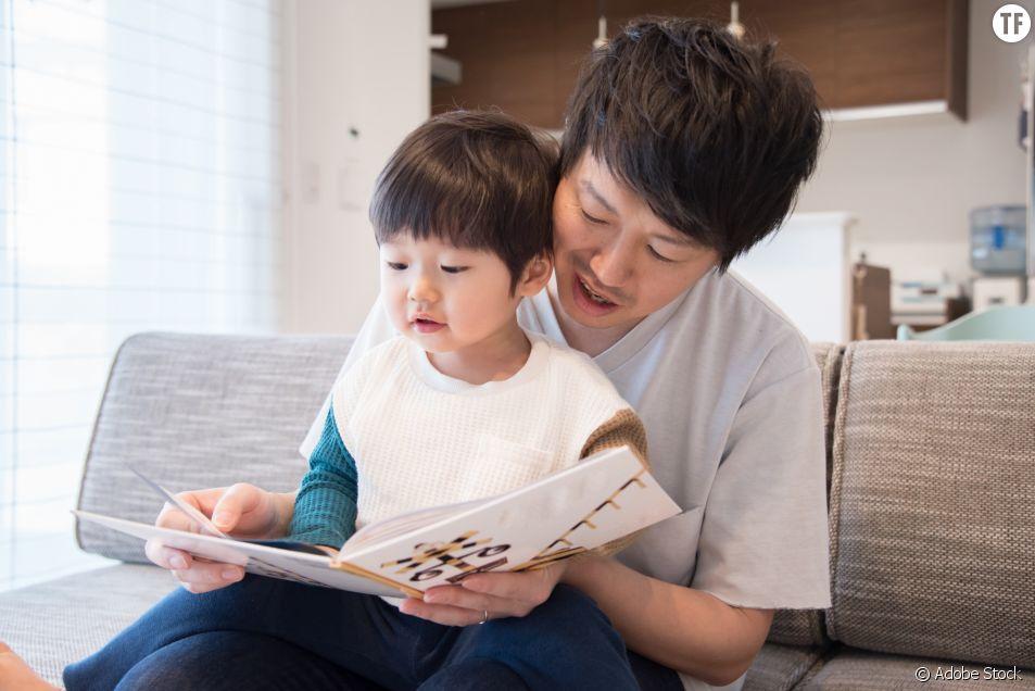 """Au Japon, les hommes """"découvrent"""" enfin les tâches ménagères pendant le confinement"""