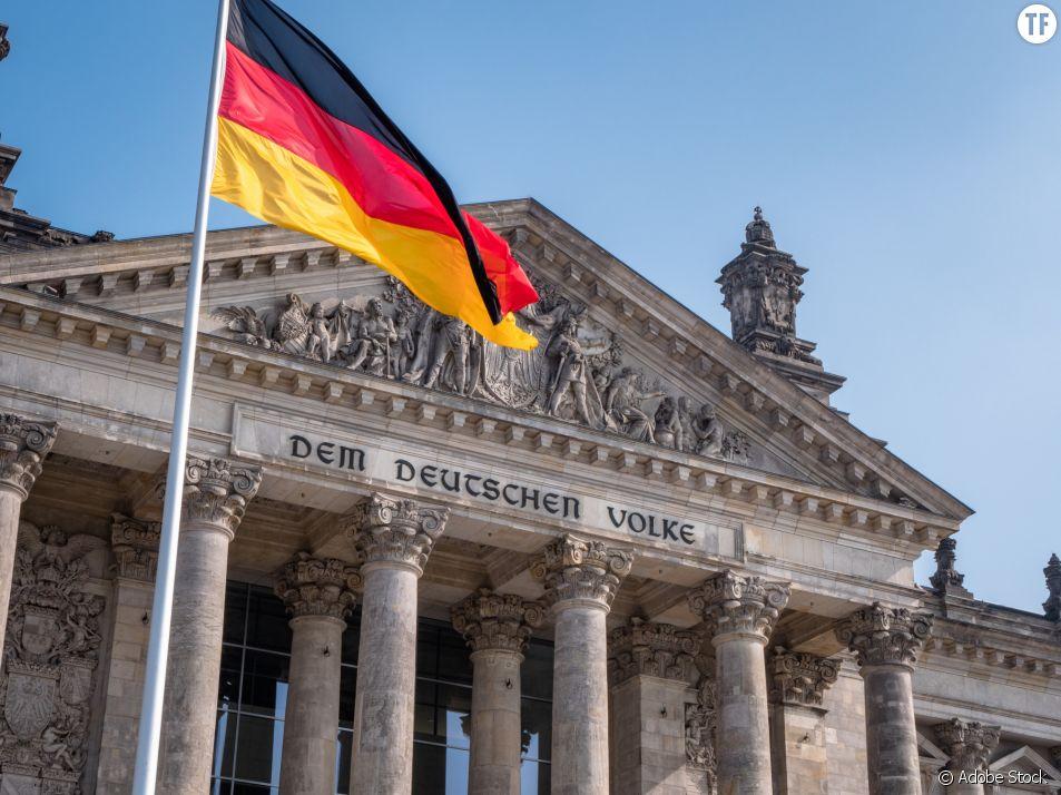 La féminisation des professions dans un texte de loi fait polémique en Allemagne