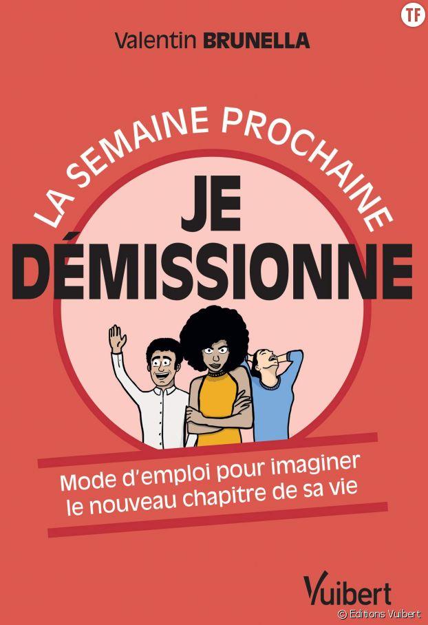 Un ouvrage à la fois pragmatique, philosophique et satirique.