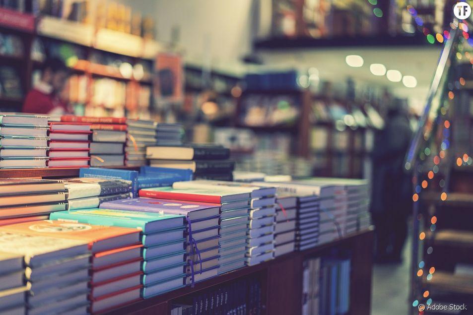 Elena Ferrante partage ses 40 livres d'autrices prodigieuses.