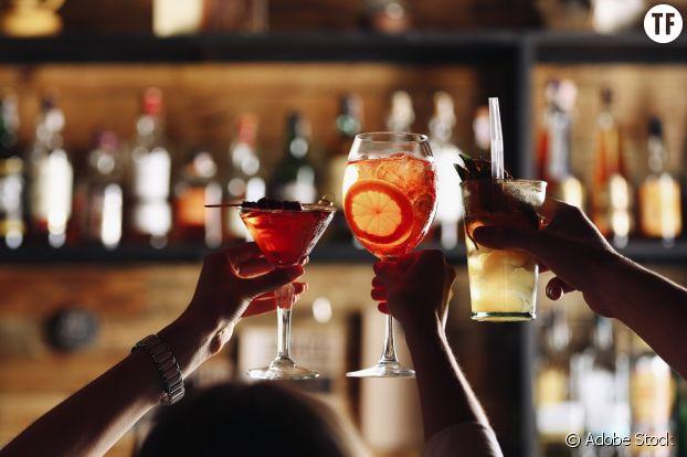 L'alcool, une addiction encore trop mésestimée en France ?