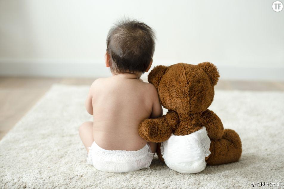 Le Covid impacte (aussi) les prénoms des bébés