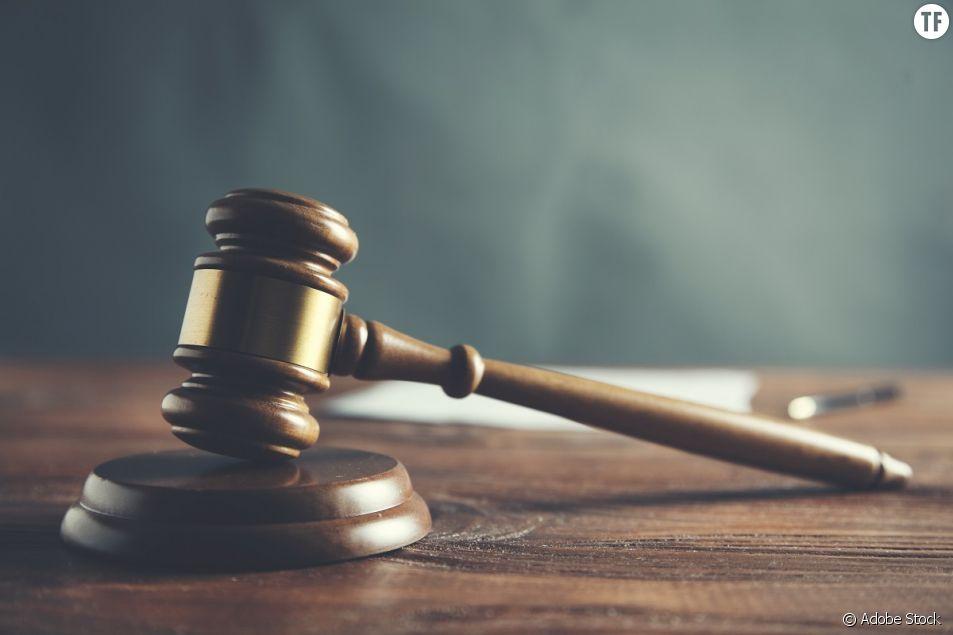 """L'ex-compagnon et meurtrier de Julie Douib condamné à la perpétuité : """"Une décision inédite"""""""