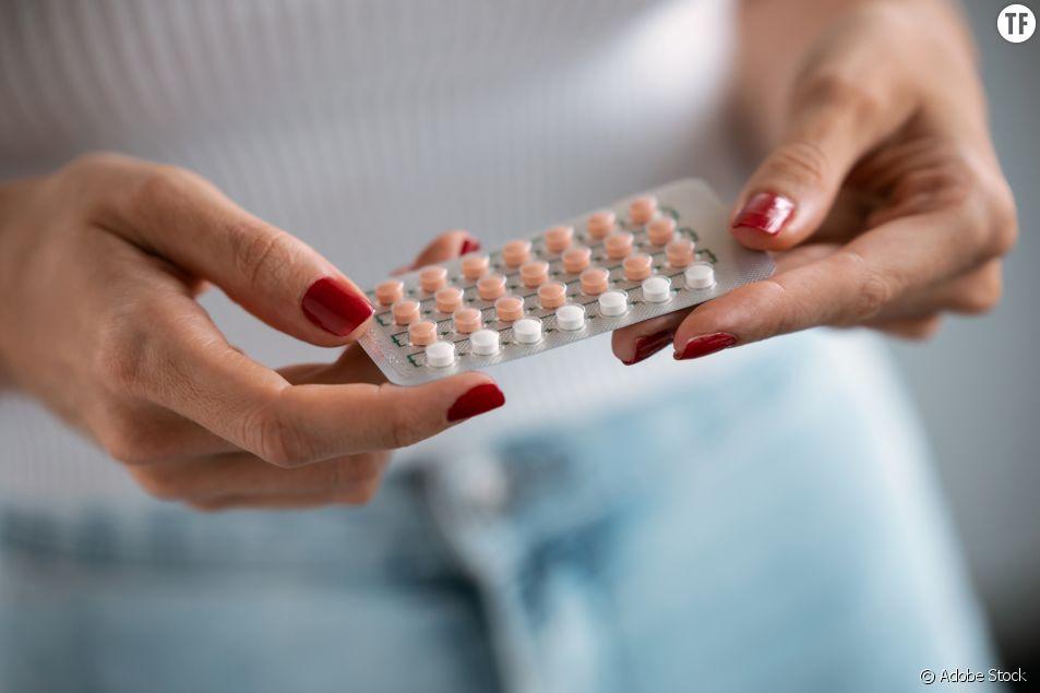 Prendre la pilule en continu, un danger ?