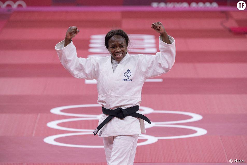 6 championnes inspirantes à admirer pendant les JO