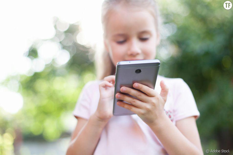 Pourquoi l'Instagram Kids est mis en pause