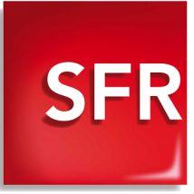 Société française du radiotéléphone - SFR