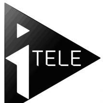 i-Télé
