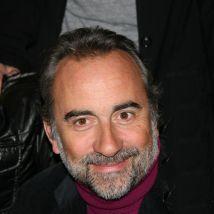 Antoine Duléry