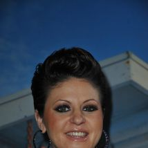 Cindy Sander