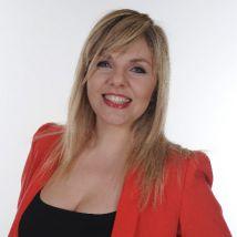 Cecile Couderc