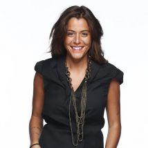Anaïs Camizuli