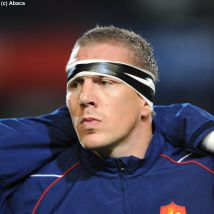 Match rugby toulouse clermont streaming