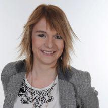 Berenice Schleret