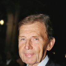 Etienne Mougeotte