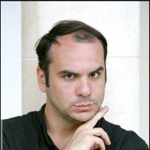 François-Xavier Demaison