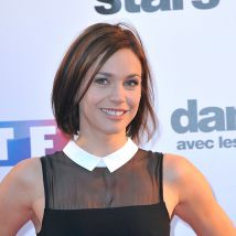 Nathalie Péchalat