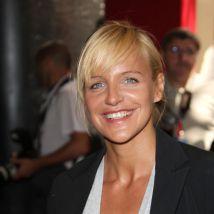 Céline Géraud
