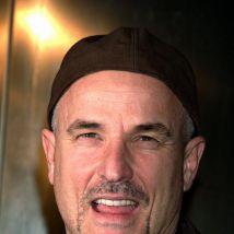 Nick Cassavetes