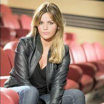 Emilie Albertini