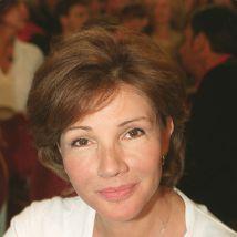 Béatrice Schönberg