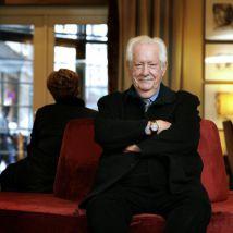 Pierre Bellemare